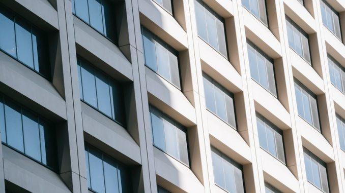 antifurto per finestre
